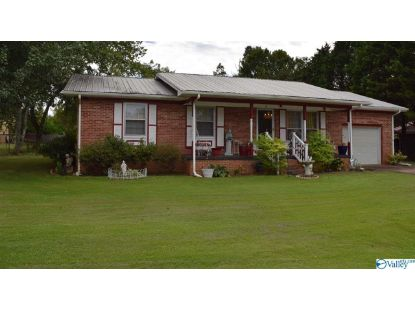 84 BIBB AVENUE  Scottsboro, AL MLS# 1153956