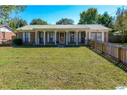 513 DENISE DRIVE  Decatur, AL MLS# 1153994