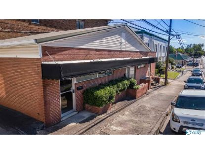 103-105 GRAND AVENUE  Fort Payne, AL MLS# 1154028