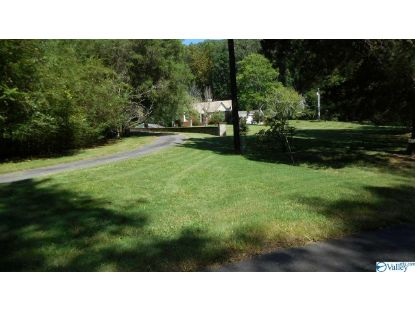 810 OLD LARKINSVILLE ROAD  Scottsboro, AL MLS# 1154108