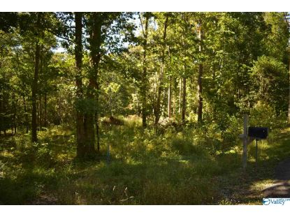 0000 WEST CHAPEL HILL ROAD  Decatur, AL MLS# 1154139