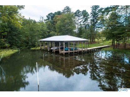 639 LAKE POINTE CIRCLE  Scottsboro, AL MLS# 1154605
