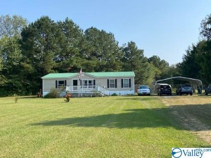 2980 COATES BEND CIRCLE  Gadsden, AL MLS# 1154624