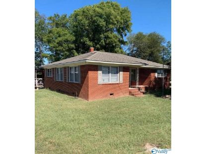 9586 COUNTY ROAD 33  Hollywood, AL MLS# 1154676