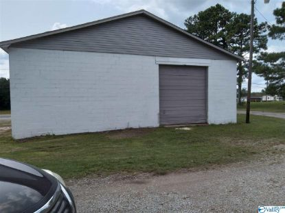 18706 JEFFERSON STREET  Athens, AL MLS# 1154779