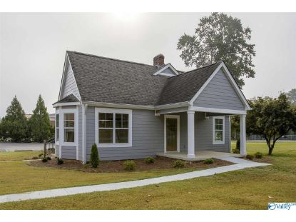 301 S HOUSTON STREET  Scottsboro, AL MLS# 1154787