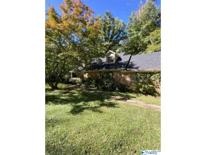 908 CLINTON ROAD  Scottsboro, AL MLS# 1154965