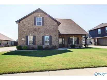 25792 WINTERWOOD DRIVE  Madison, AL MLS# 1154987