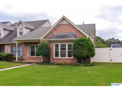 2121 YORKSHIRE  SE  Decatur, AL MLS# 1154992