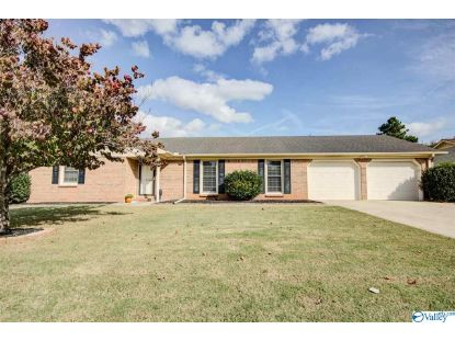 2004 CLAYTON AVENUE  Decatur, AL MLS# 1155096