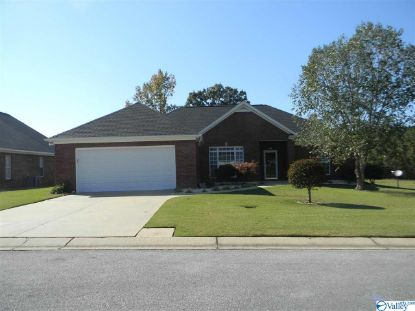 2430 BLUFF HAVEN LANE  Hokes Bluff, AL MLS# 1155139