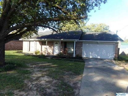 3003 CORNVILLE ROAD  Decatur, AL MLS# 1155207