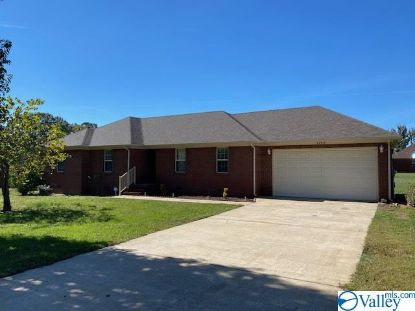 29319 LAKEVIEW DRIVE  Ardmore, AL MLS# 1155277