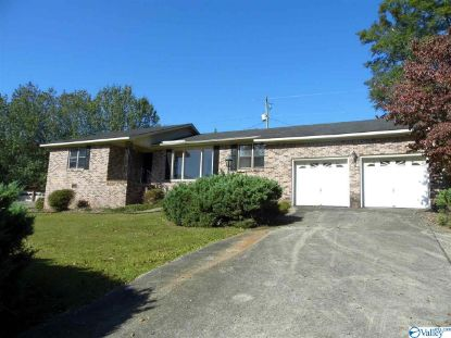 101 Crabapple Lane  Gadsden, AL MLS# 1155469