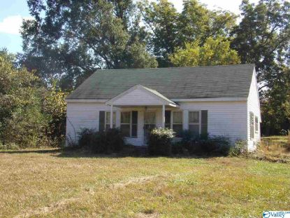 12435 COUNTY ROAD 88  Pisgah, AL MLS# 1155471