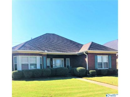 2227 EASTBROOK DRIVE  Decatur, AL MLS# 1155488