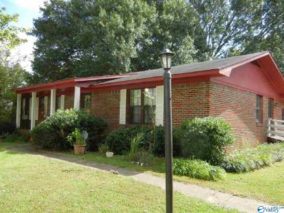 505 4TH STREET  Decatur, AL MLS# 1155685