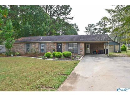 115 OXMORE-FLINT ROAD  Decatur, AL MLS# 1155769