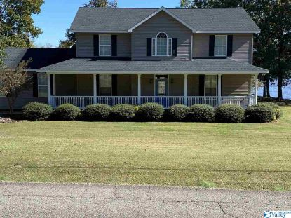 349 Canoe Creek Road  Rainbow City, AL MLS# 1155835