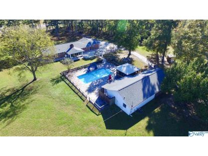 510 Steele Station Road  Rainbow City, AL MLS# 1156560
