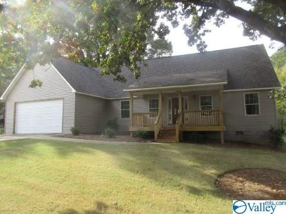 401 Havenwood Lane  Rainbow City, AL MLS# 1156608