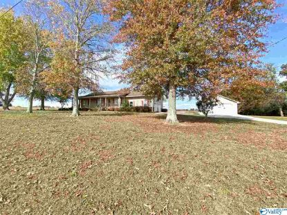 8807 Holt Springer Road  Athens, AL MLS# 1156875
