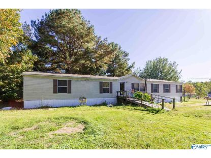 24855 Wooley Springs Road  Athens, AL MLS# 1157097