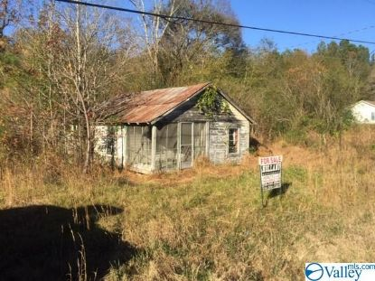 1994 Highway 77  Rainbow City, AL MLS# 1157222
