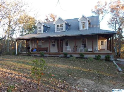 42526 US Highway 11  Valley Head, AL MLS# 1157299