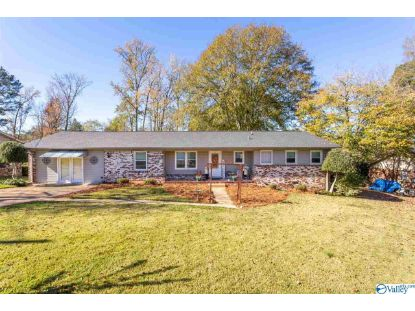 190 Peteet Street  Rainbow City, AL MLS# 1157323