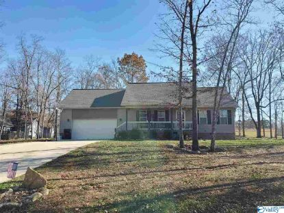 30 Michael Circle  Fort Payne, AL MLS# 1157426