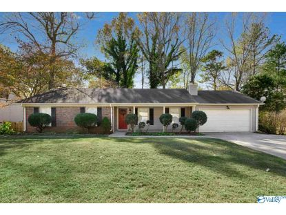 122 Malor Circle  Madison, AL MLS# 1157475
