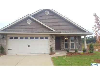 112 Ardsley Drive  Madison, AL MLS# 1157485
