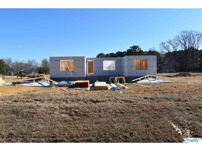 lot 11 County Road 505  Rainsville, AL MLS# 1770021