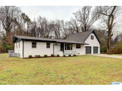 1006 Cardinal Avenue  Madison, AL MLS# 1770084
