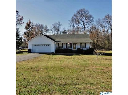 2167 County Road 180  Rainsville, AL MLS# 1770085