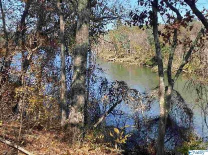 00 Tidmore Bend Road  Gadsden, AL MLS# 1770095