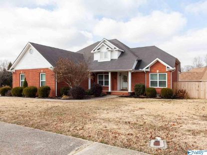 100 Tea Party Circle  Madison, AL MLS# 1770259