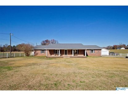 17257 Sewell Road  Athens, AL MLS# 1770277