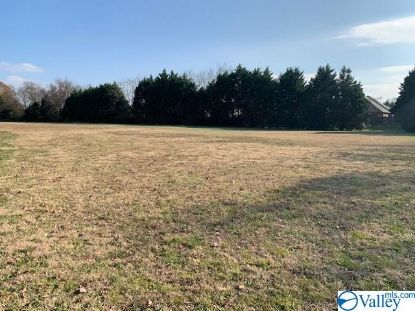 Lot 1 E 19th Avenue SE Decatur, AL MLS# 1770882