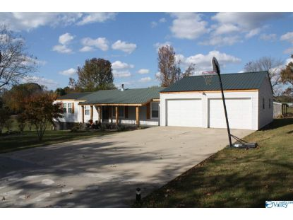 9679 Country Corner Road  Athens, AL MLS# 1771338
