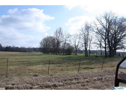 3 Hammons Road  Athens, AL MLS# 1771467