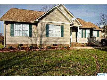 9083 Holt Springer Road  Athens, AL MLS# 1771492