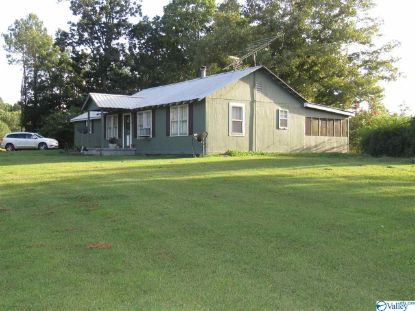 4947 County Road 751  Valley Head, AL MLS# 1771803