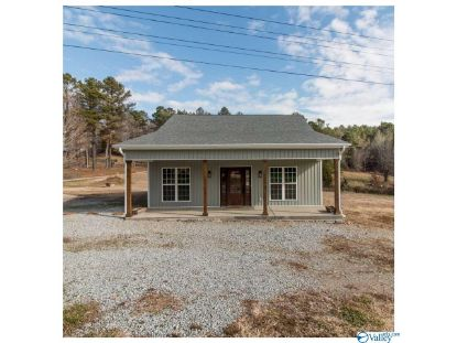 21286 Little Tom Road  Athens, AL MLS# 1771925