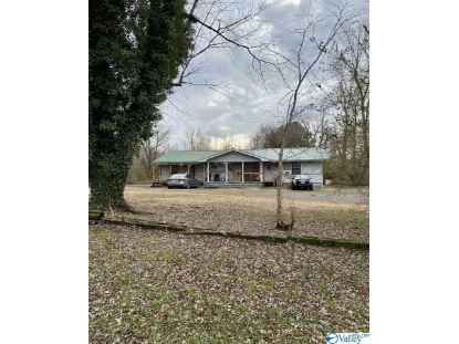 660 County Road 241  Henagar, AL MLS# 1771975