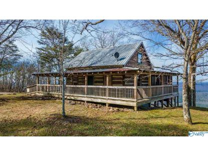 25699 County Road 89 N Valley Head, AL MLS# 1772318