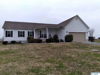 15923 Poplar Creek Road  Athens, AL MLS# 1772404