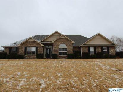 13545 Summerfield Drive  Athens, AL MLS# 1772560