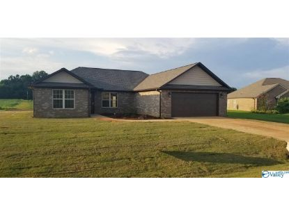 15299 Poplar Creek Road  Athens, AL MLS# 1772587
